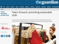Mar-15-www.theguardian.com_avery-dennison-partner-zone_2015_may_05_future-fabrics-expo-the-sustainable-angle_CMP=share_btn_tw.jpg