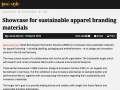 Mar18-15-www.just-style.com_news_showcase-for-sustainable-apparel-branding-materials_id124678.png
