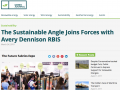 Mar24-15-www.greenjournal.co.uk_2015_03_the-sustainable-angle-joins-forces-with-avery-dennison-rbis.png