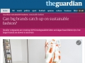 Mar24-15-www.theguardian.com_sustainable-business_sustainable-fashion-blog_2015_mar_24_composting-clothes-sustainable-materials-biodegradable.jpg