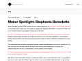 Nov16-15-www.themakersnation.com:maker-spotlight-stephanie-benedetto.png
