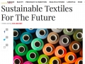 Sept-15-www.onechicmom.com:2015:09:12:sustainable-textiles-future.jpg