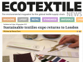 Sept-18-15-www.ecotextile.com:2015091821715:shows-events:sustainable-textiles-expo-returns-to-london.png