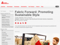 Sept-3-15-news.averydennison.com:blog:corporate:fabric-forward-promoting-sustainable-style.png