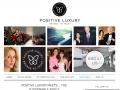 Sept15-www.blog.positiveluxury.com:2015:09:positive-luxury-meets-the-sustainable-angle.jpg