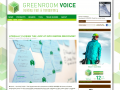 Jan31-16-www.greenroomvoice.com:news:literally-closing-the-loop-at-ispo-inspire-reconomy:.png