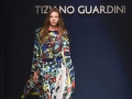 Mercedes-Benz presents Tiziano Guardini_Look (1)