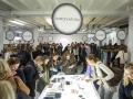 future-fabrics-expo