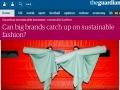 2015March24 Guardian.jpg